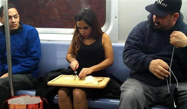 meanwhile on the subway, dumpaday (20)