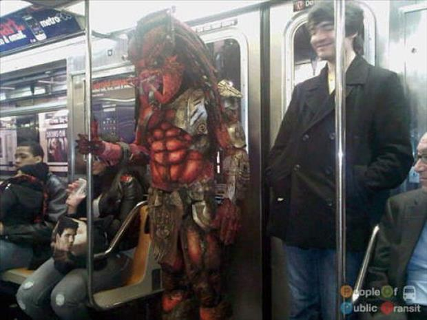 meanwhile on the subway, dumpaday (3)
