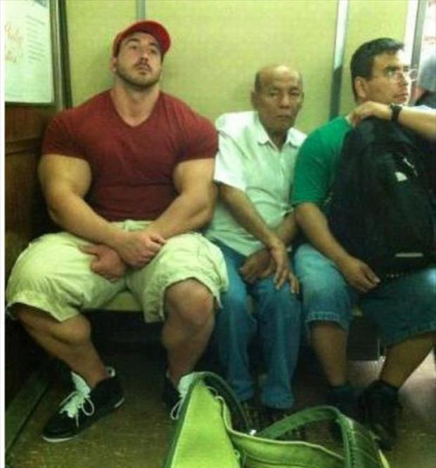 meanwhile on the subway, dumpaday (4)
