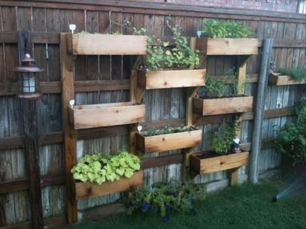 reuse old pallet ideas, dumpaday pictures (12)