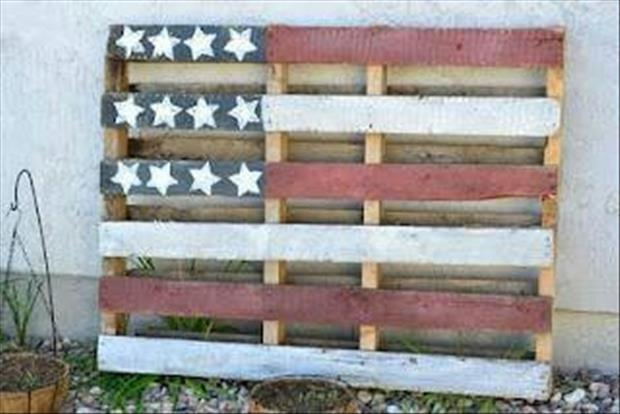 reuse old pallet ideas, dumpaday pictures (17)
