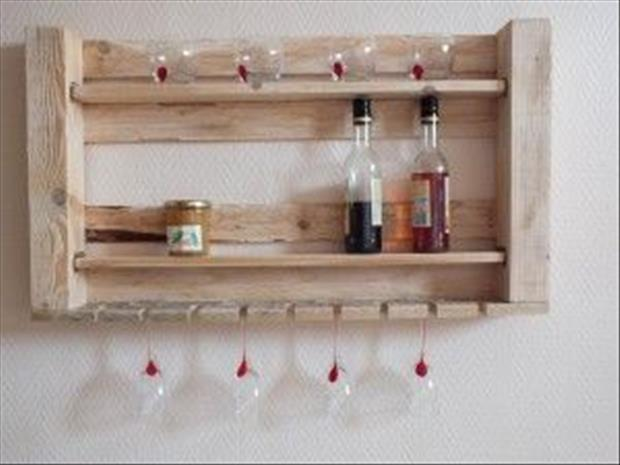 reuse old pallet ideas, dumpaday pictures (4)