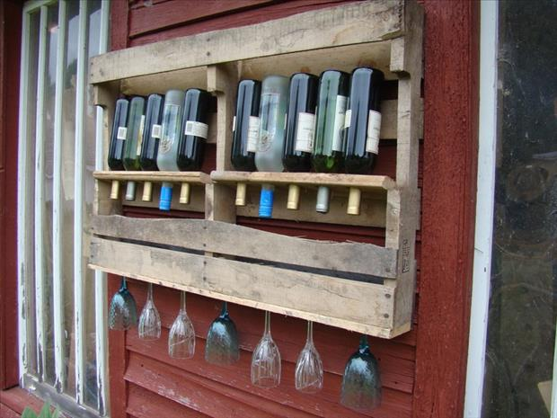 reuse old pallets, dumpaday pictures (2)