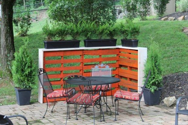 reuse old pallets, dumpaday pictures (23)