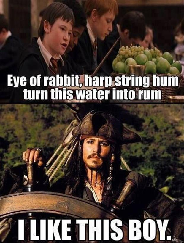 rum funny pictures