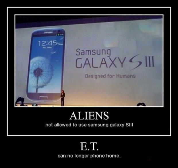 samsung galaxy phones funny pictures