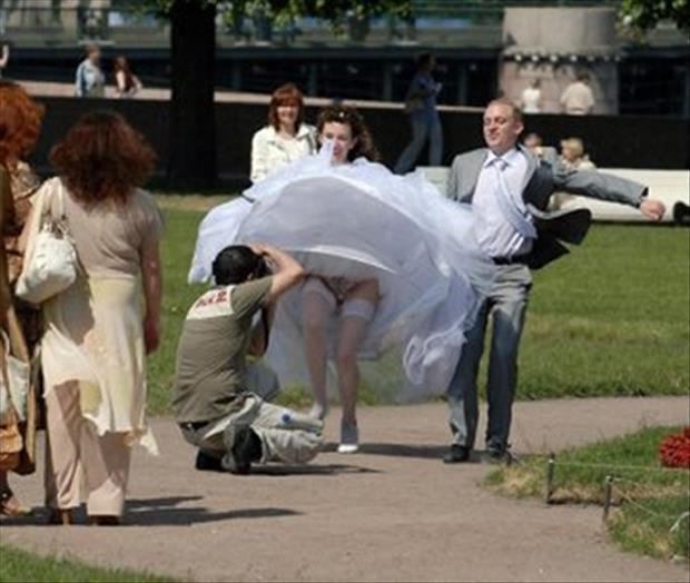 wedding funny pictures, dumpaday (10)