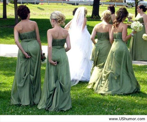 wedding funny pictures, dumpaday (11)