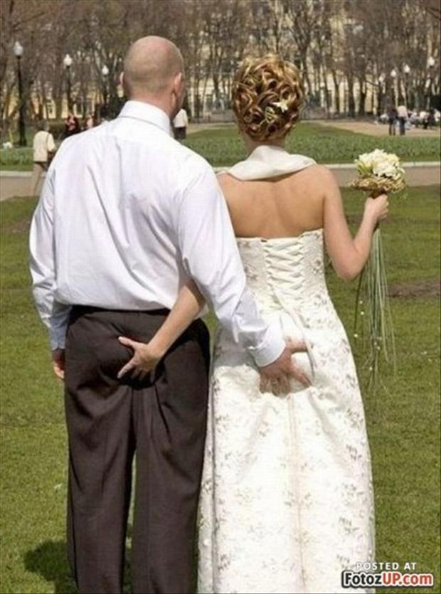wedding funny pictures, dumpaday (12)