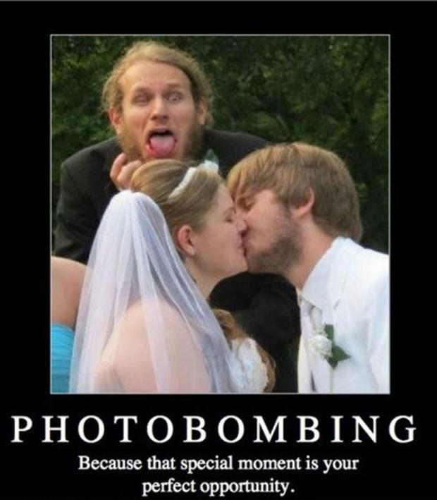 wedding funny pictures, dumpaday (13)