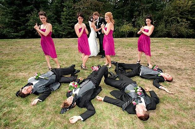 wedding funny pictures, dumpaday (20)