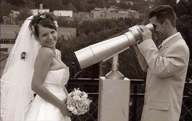 wedding funny pictures, dumpaday (9)