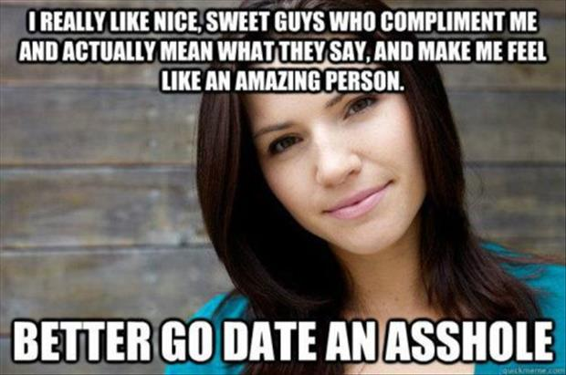 women logic funny pictures (10)