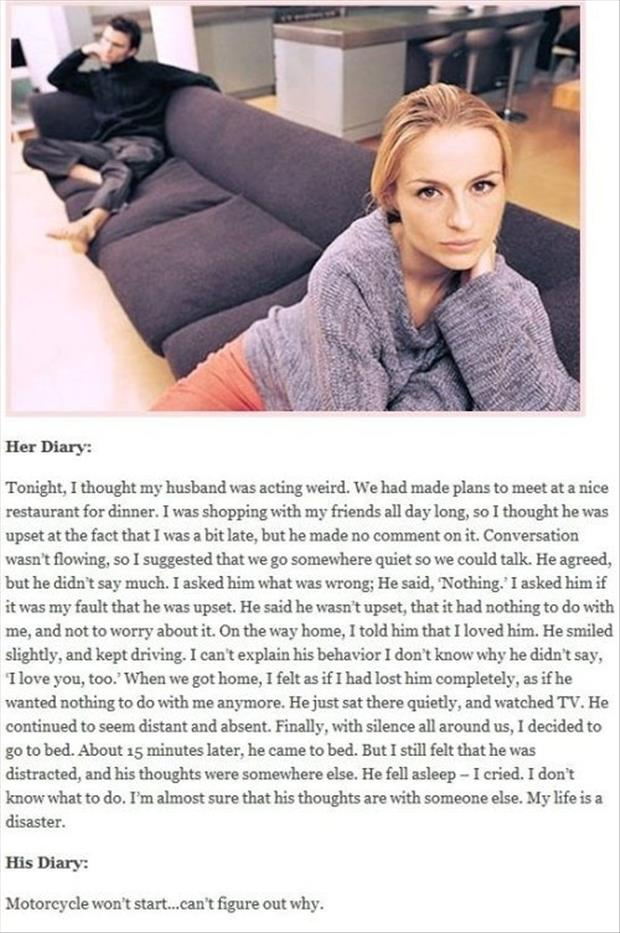 women logic funny pictures (15)