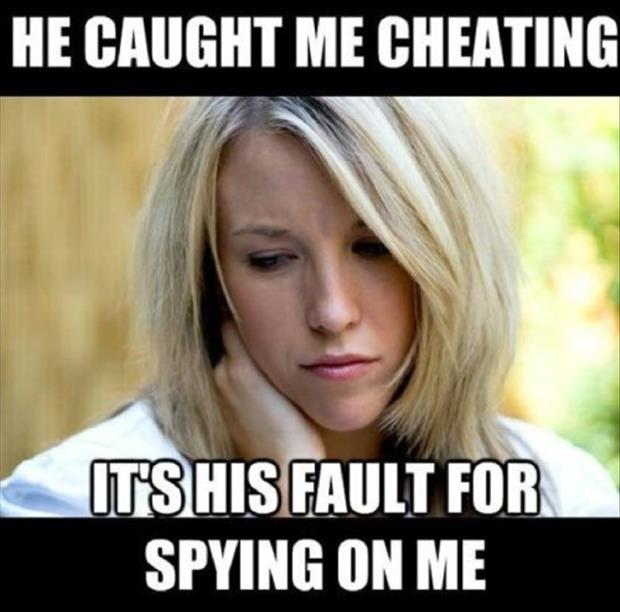 women logic funny pictures (17)