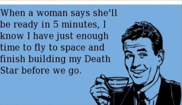women logic funny pictures (21)