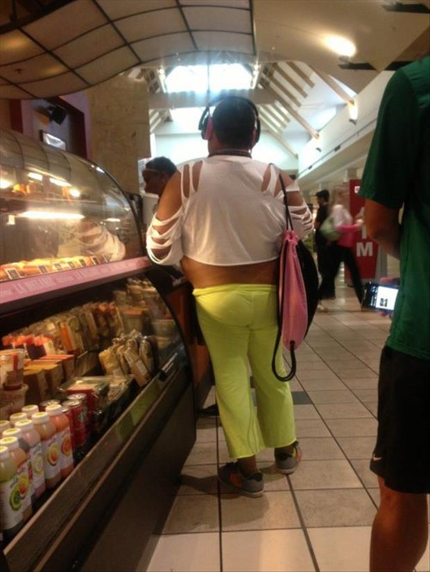 wtf pictures (11)
