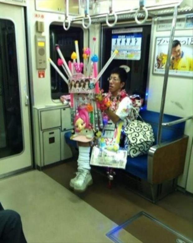 wtf pictures (9)