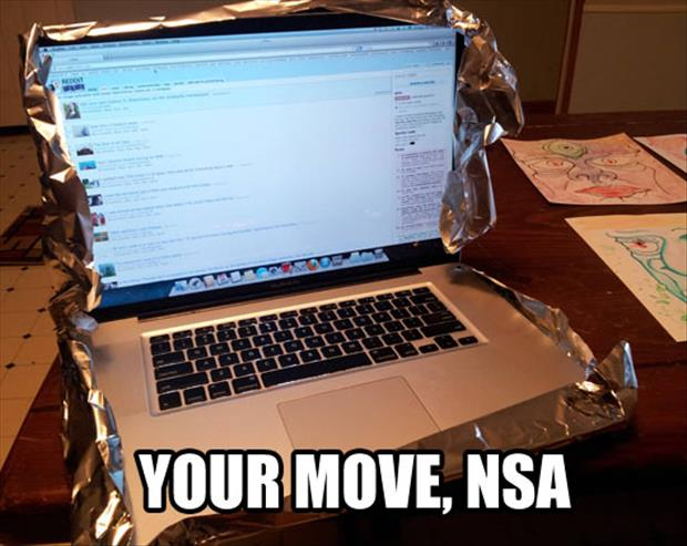 your move nsa
