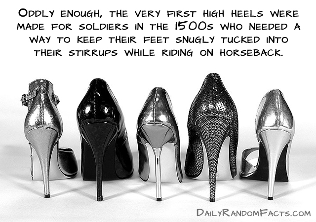 Random-Facts-high-heels-copy