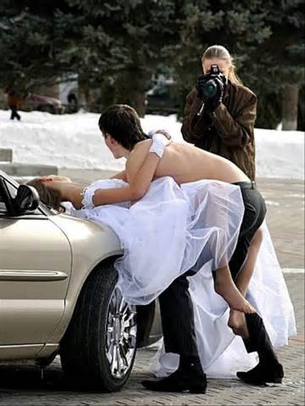 bad wedding pictures (13)