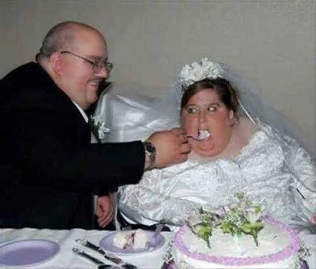 bad wedding pictures (19)