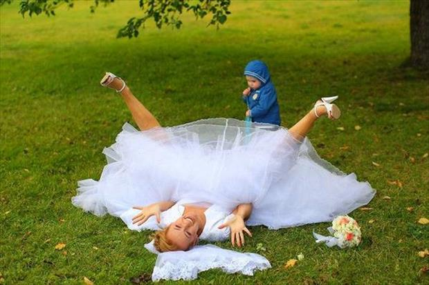 bad wedding pictures (3)