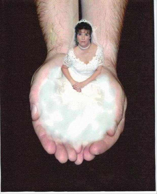 bad wedding pictures (5)