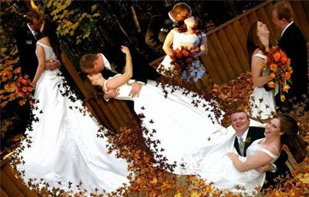 bad wedding pictures (6)