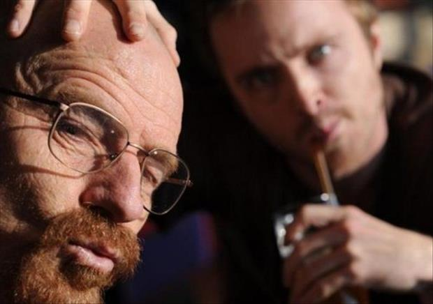 breaking bad pictures (1)