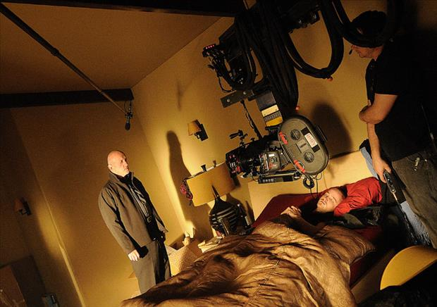 breaking bad pictures (12)