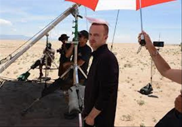 breaking bad pictures (14)