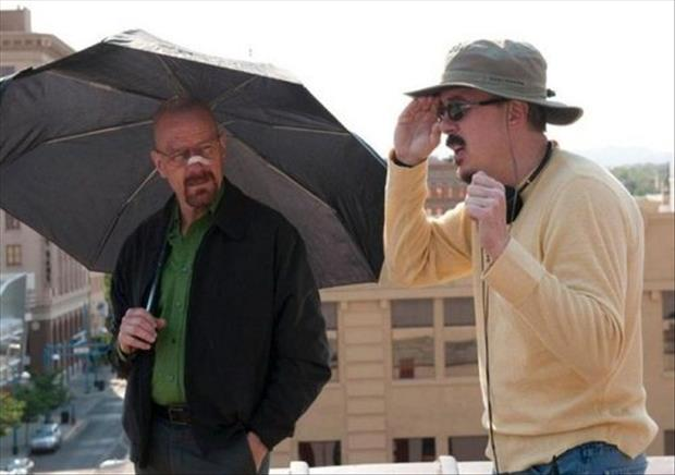 breaking bad pictures (9)