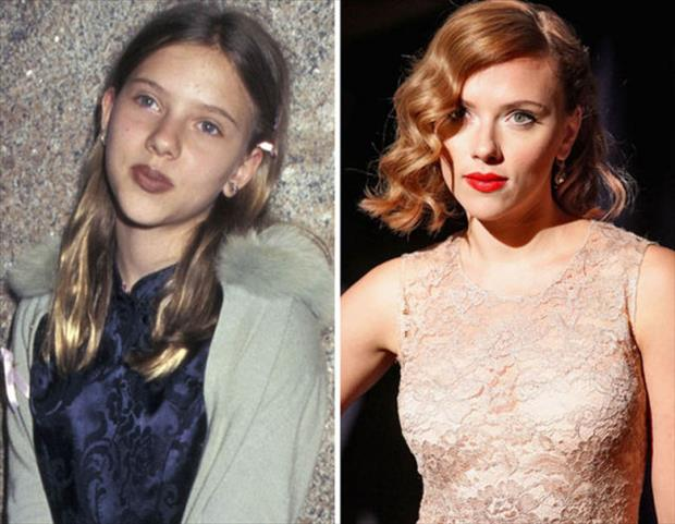child stars all grown up (1)
