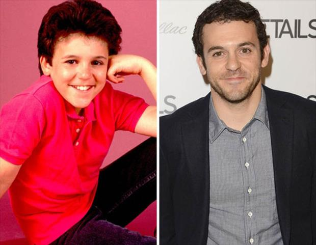 child stars all grown up (12)