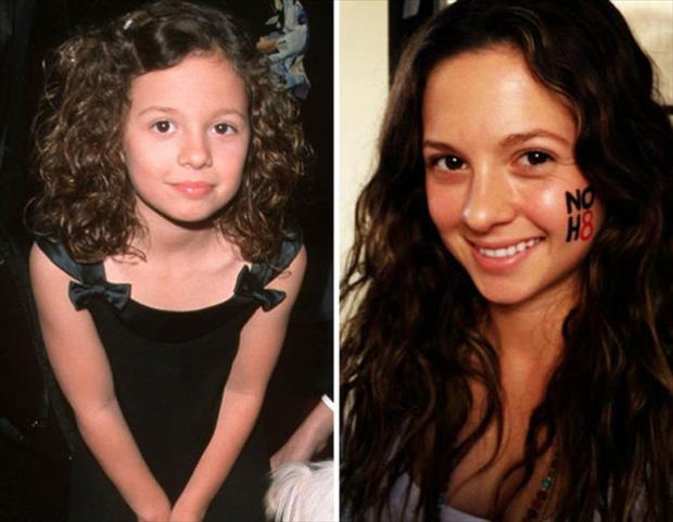 child stars all grown up (13)