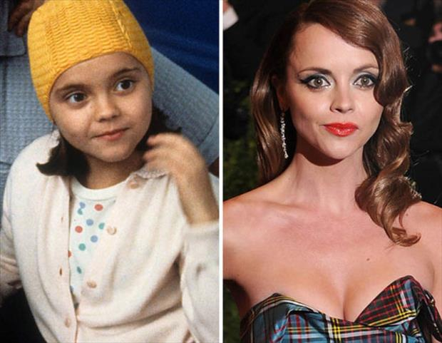 child stars all grown up (19)