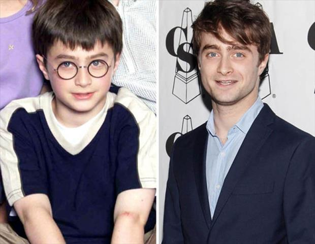 child stars all grown up (2)