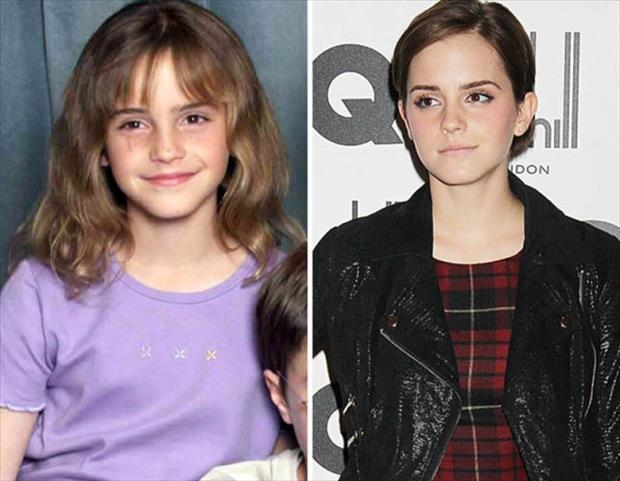 child stars all grown up (35)