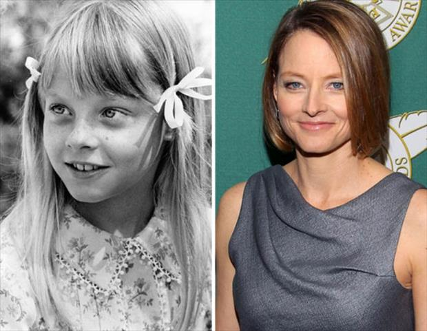 child stars all grown up (7)