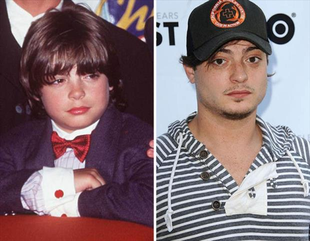 child stars all grown up (9)
