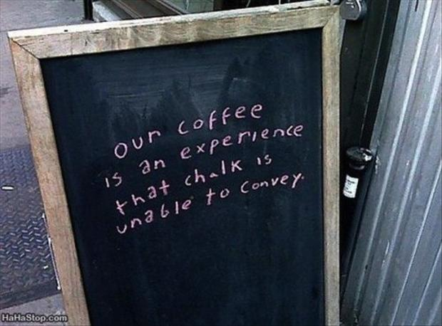 coffee shop signs funny pictures (14)