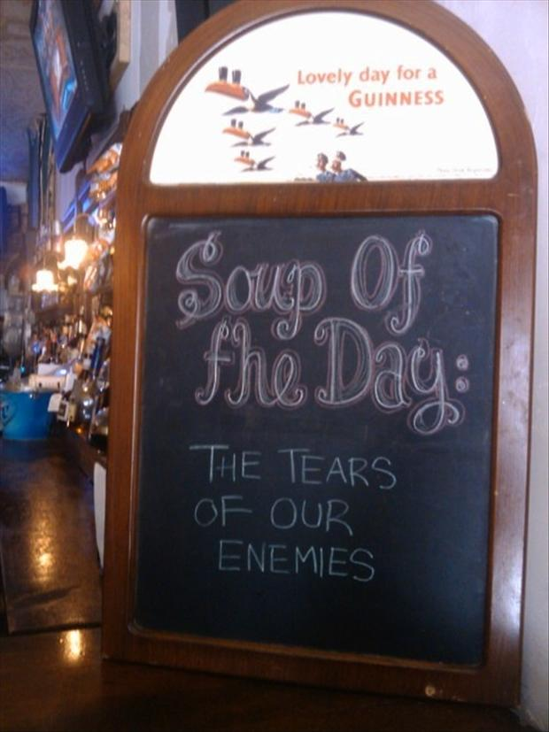 coffee shop signs funny pictures (15)