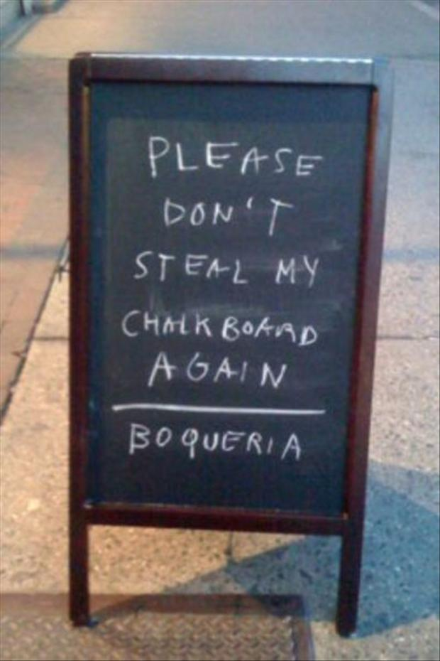 coffee shop signs funny pictures (2)