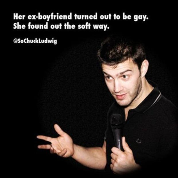 comedian quotes (25)