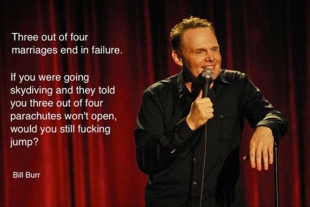 comedian quotes (6)