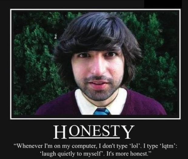 demotivational posters funny (14)