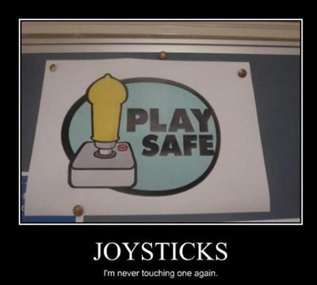 demotivational posters of the week (2)