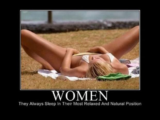demotivational posters of the week (50)