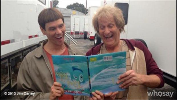 dumb and dumber to (13)